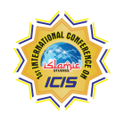 ICIS 2019